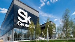 The company INSYTE Electronics have become a resident of SKOLKOVO