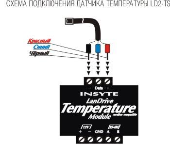 LD2-THSHEMA1(1).jpg