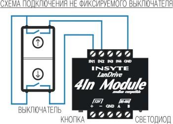 LD2-4INSHEMA2.jpg