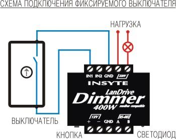 LD2-D400Rshema1.jpg